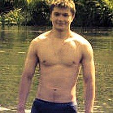 Фотография мужчины Денис, 28 лет из г. Одесса