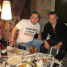 Фотография мужчины Maks, 26 лет из г. Борисов