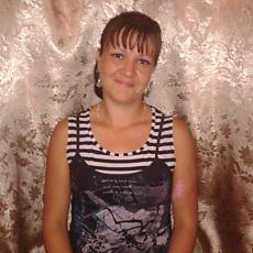 Фотография девушки Likysik, 33 года из г. Гадяч
