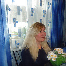 Фотография девушки Красотка, 34 года из г. Саратов