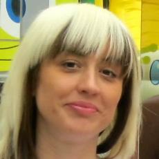 Фотография девушки Lena, 39 лет из г. Макеевка