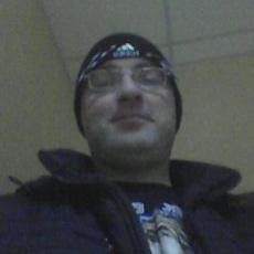 Фотография мужчины Тима, 38 лет из г. Куйбышев