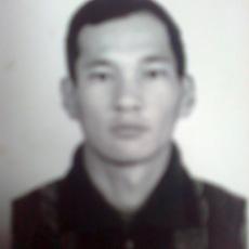Фотография мужчины Аскар, 34 года из г. Быково (Волгоградская обл)