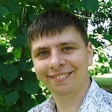 Фотография мужчины Дима, 28 лет из г. Борисов
