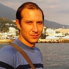 Фотография мужчины Павел, 42 года из г. Ялта