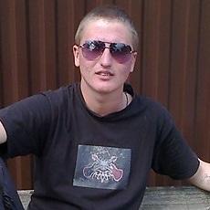 Фотография мужчины Костян, 26 лет из г. Макеевка