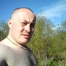 Фотография мужчины Серега, 32 года из г. Мурманск