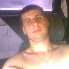 Фотография мужчины Сергей, 29 лет из г. Пермь