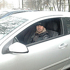 Фотография мужчины Руслан, 44 года из г. Бишкек