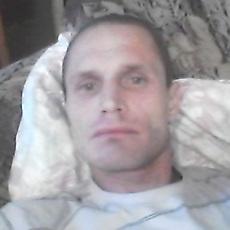 Фотография мужчины Nikalai, 43 года из г. Ярославль