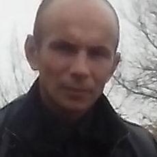 Фотография мужчины Веталь, 40 лет из г. Брест
