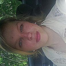 Фотография девушки Eninaa, 25 лет из г. Вильнюс