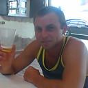 Васек, 31 год