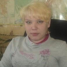 Фотография девушки Зая, 32 года из г. Соликамск