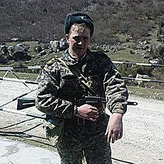 Фотография мужчины Саня, 34 года из г. Великие Луки
