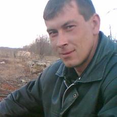Фотография мужчины Вован, 46 лет из г. Нижний Новгород