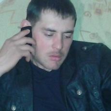 Фотография мужчины Евгений, 32 года из г. Челябинск