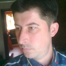 Фотография мужчины Vitalik, 40 лет из г. Борисов