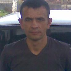 Фотография мужчины Миха Ил, 45 лет из г. Киев