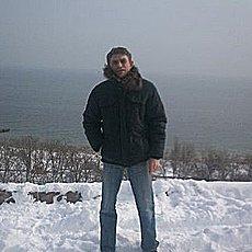 Фотография мужчины Vladimer, 42 года из г. Одесса