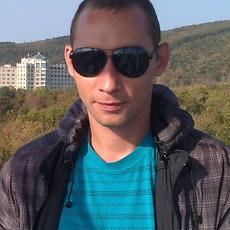 Фотография мужчины Виталя, 33 года из г. Южно-Сахалинск