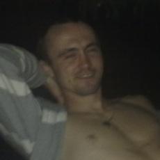 Фотография мужчины Андрей, 32 года из г. Мозырь