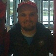 Фотография мужчины Владимир, 28 лет из г. Омск