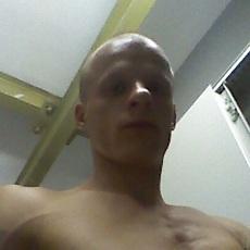 Фотография мужчины Den, 32 года из г. Киев