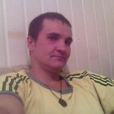 Фотография мужчины Сергей, 34 года из г. Кривой Рог
