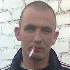Фотография мужчины Шума, 36 лет из г. Черкассы