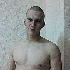 Фотография мужчины Илья, 36 лет из г. Витебск