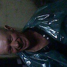 Фотография мужчины Павел, 48 лет из г. Йошкар-Ола