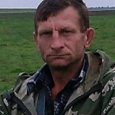 Фотография мужчины Александр, 43 года из г. Жлобин