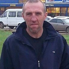 Фотография мужчины Сергей, 48 лет из г. Дзержинск