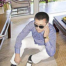 Фотография мужчины Boss Uzb, 33 года из г. Ташкент