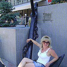 Фотография девушки Lesihka, 34 года из г. Моздок