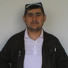 Фотография мужчины Бахром, 41 год из г. Бухара