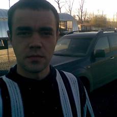 Фотография мужчины Иван, 29 лет из г. Тольятти