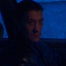 Фотография мужчины Кит, 41 год из г. Екатеринбург