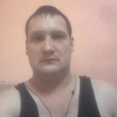 Фотография мужчины Sem, 36 лет из г. Ростов-на-Дону
