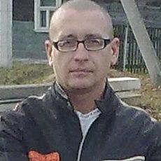 Фотография мужчины Вальдемар, 30 лет из г. Пружаны