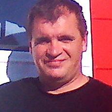 Фотография мужчины Алексей, 45 лет из г. Златоуст