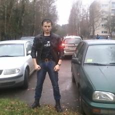 Фотография мужчины Павел, 24 года из г. Шклов