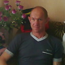 Vetal, 43 года