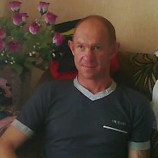Фотография мужчины Vetal, 43 года из г. Гребенка