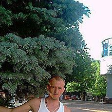Фотография мужчины Илья, 33 года из г. Ставрополь