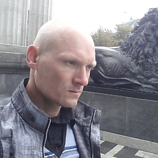 Фотография мужчины Александр, 39 лет из г. Барановичи