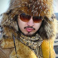 Фотография мужчины Dima, 29 лет из г. Свердловск