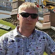 Фотография мужчины Pavel, 31 год из г. Заозерный