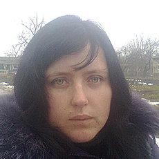 Фотография девушки Ирина, 32 года из г. Каменец-Подольский